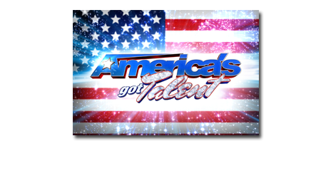St Louis Stock Aerial Footage sold to The X Factor